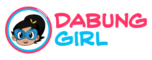 https://www.dabunggirl.com/